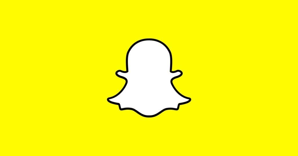 social-lg