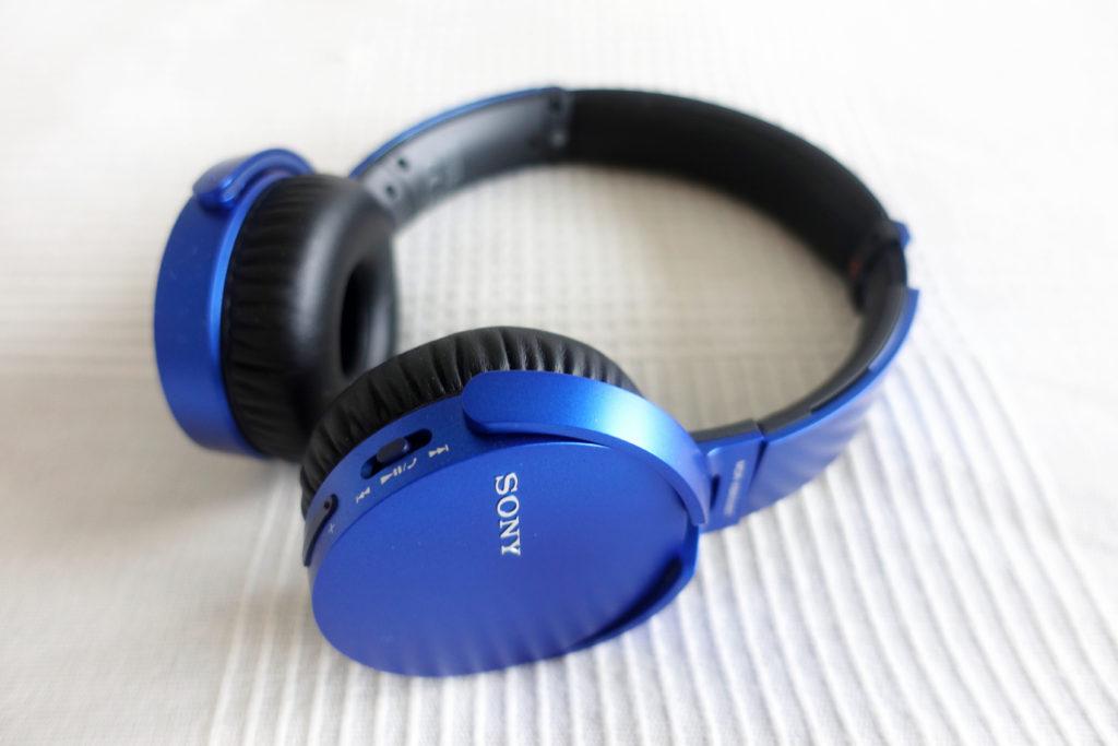 sony-kuulokkeet1